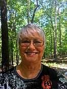 Sandra Hyett