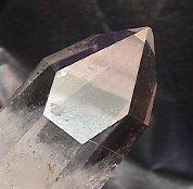 Isis Crystal